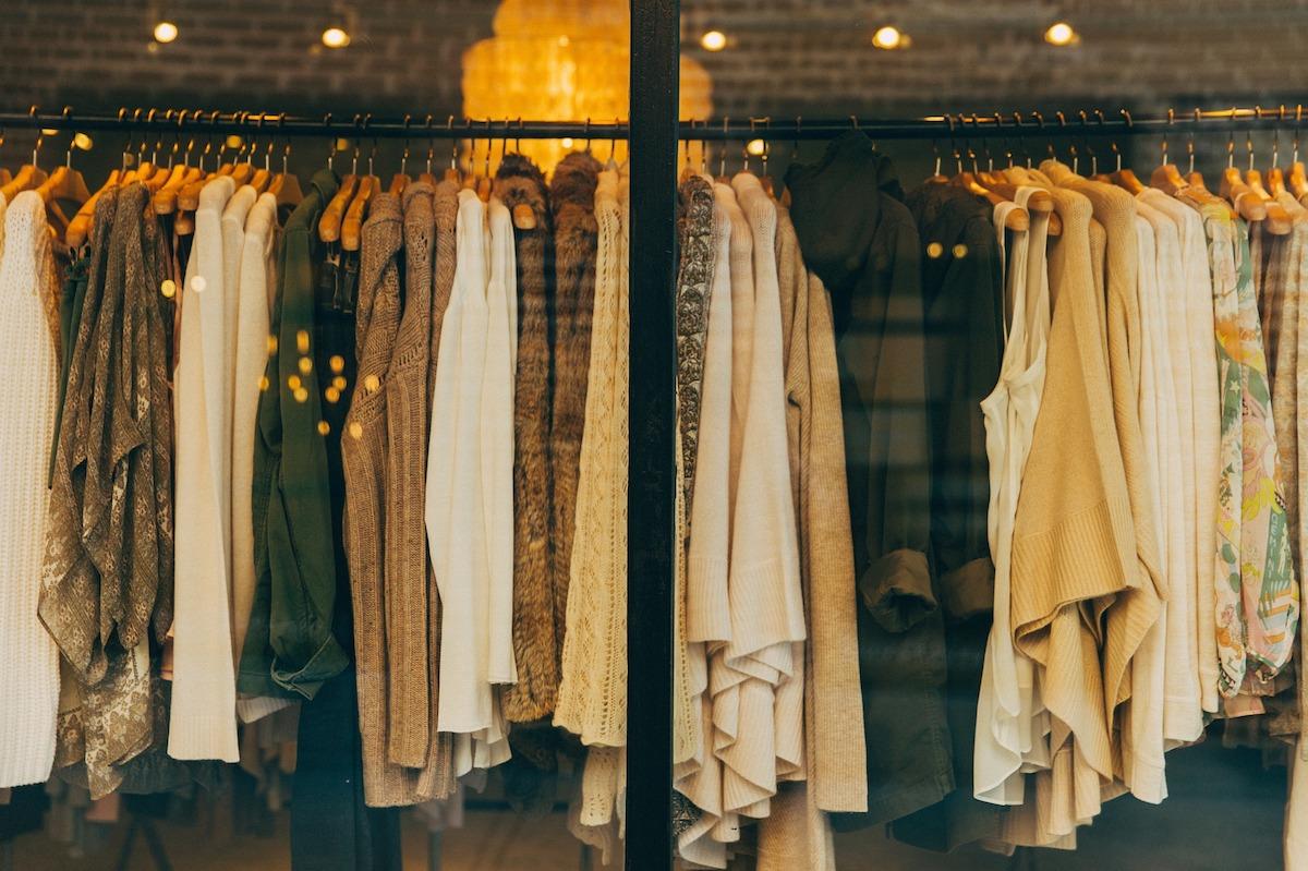 fashionsouk
