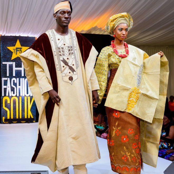 fashion souk 4