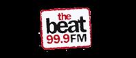 The Beat 99.9 FM