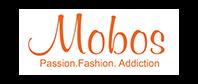 Mobos