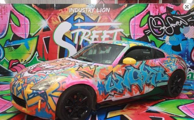 street souk 5