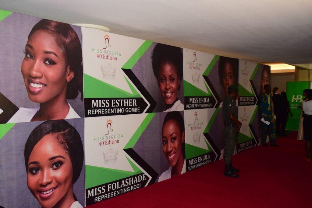 Miss-Nigeria-2016-5-compressor