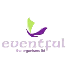 Eventful Nigeria Limited