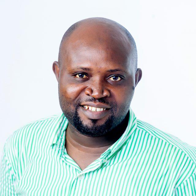 Adeshina Olabanjo